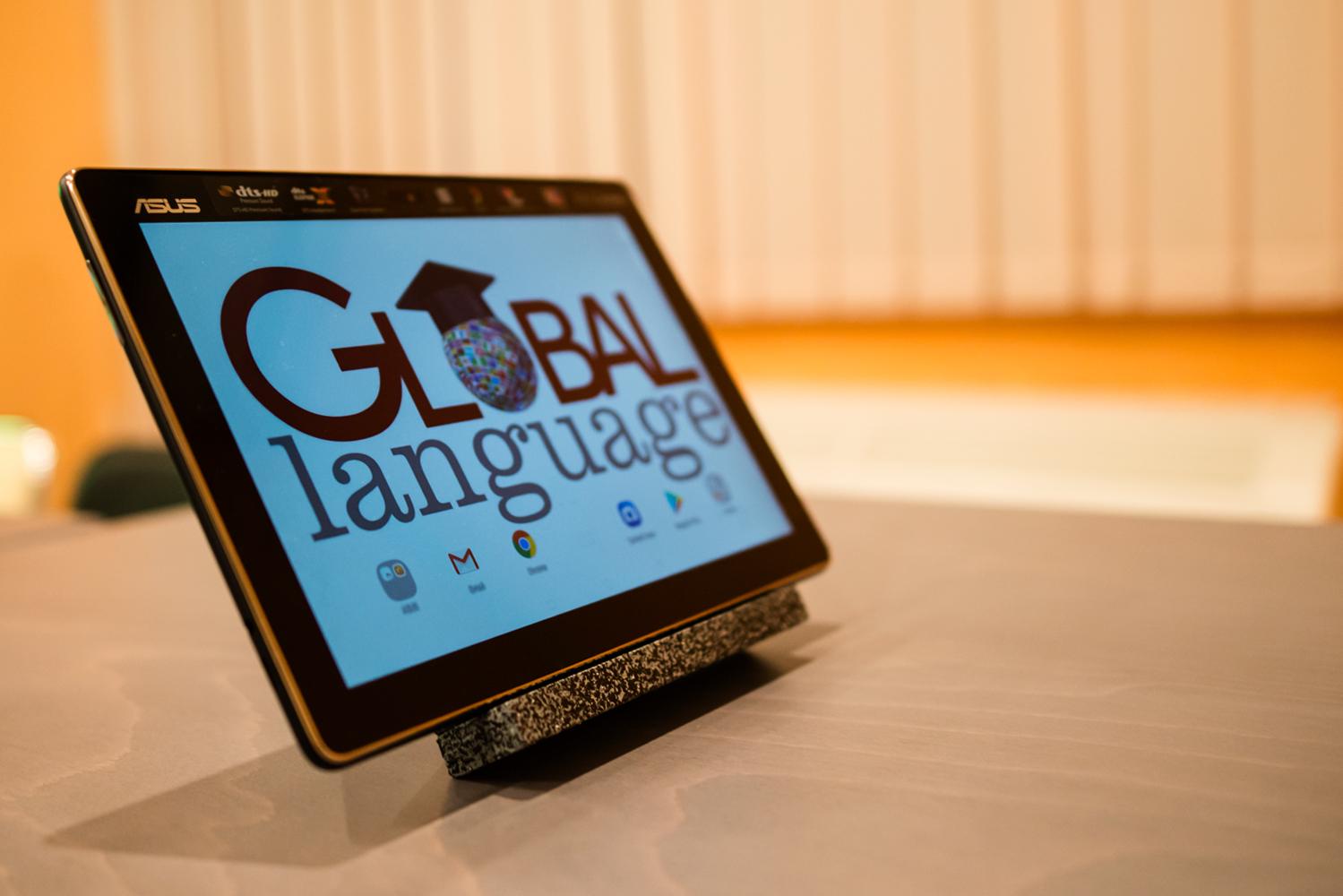 Cursuri de limba straina Timisoara Global Language