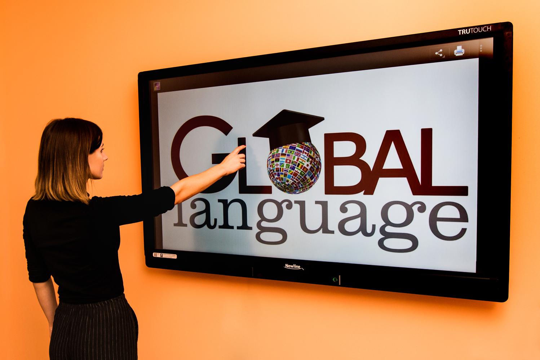 Cursuri engleza Timisoara - Global Language - Centru lingvistic