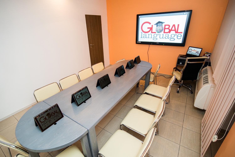 cursuri corporate - cursuri bussines - limba straina angajati - cursuri firme