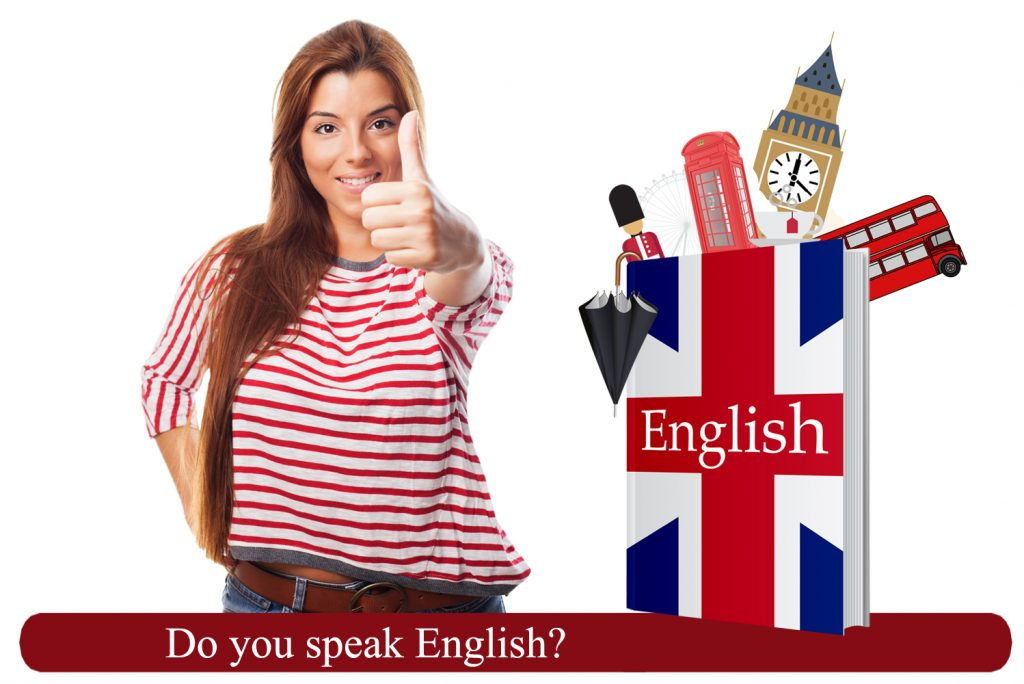 Cursuri de limba Engleza timisoara - centru de limbi straine global language