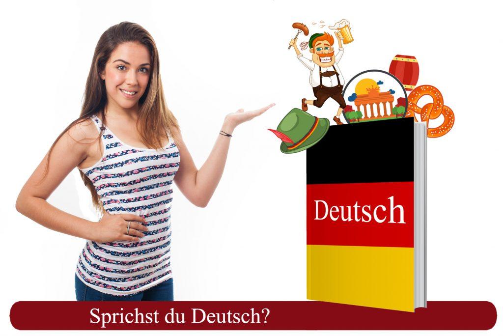 Cursuri limba germana, timisoara - centru de limbi straine global language