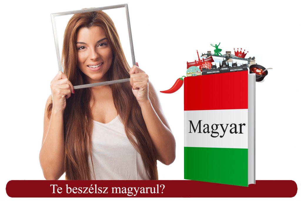 Cursuri de limba maghiara timisoara - centru de limbi straine Global Language