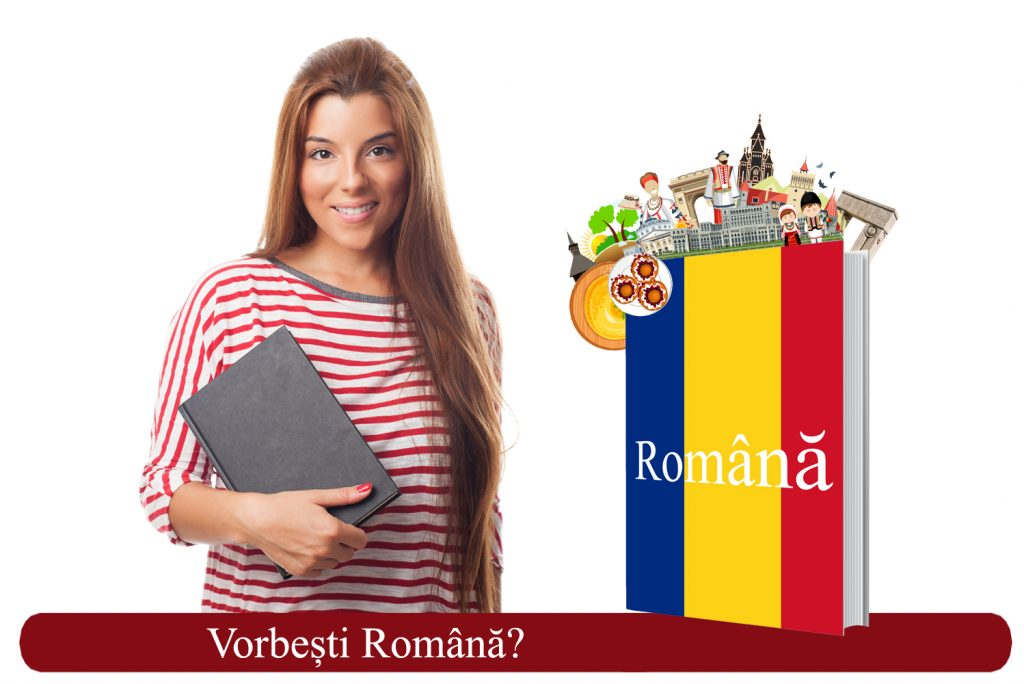 cursuri de limba romana timisoara