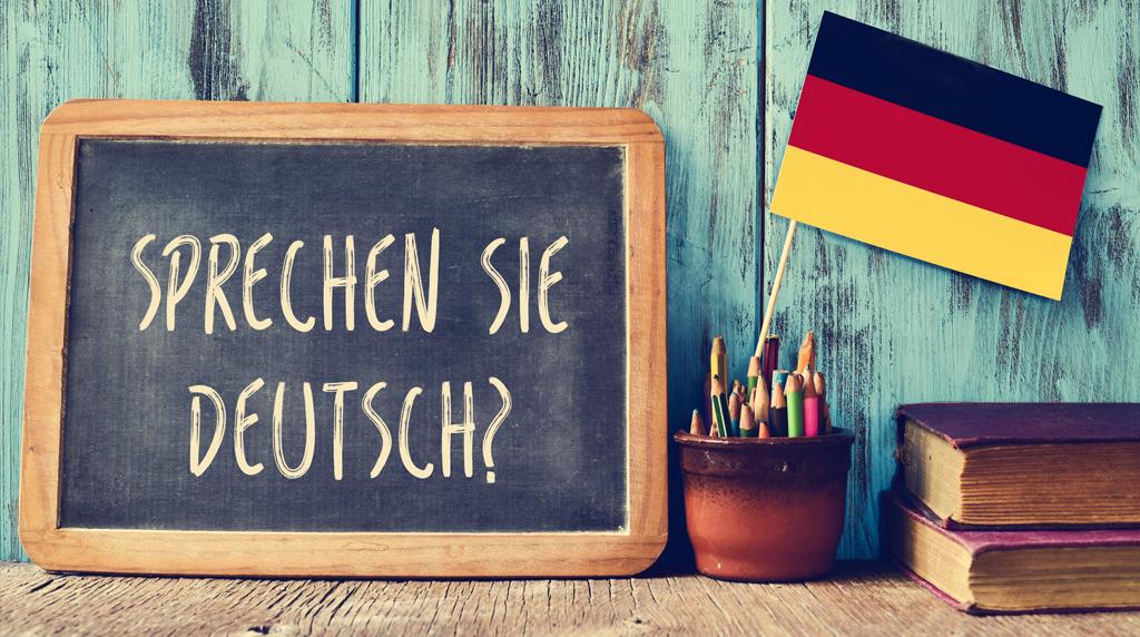 Limba Germana - cursuri timisoara - in mediul online