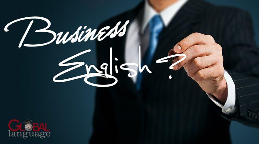 ENGLEZA BUSINESS – CELE MAI UTILIZATE CUVINTE