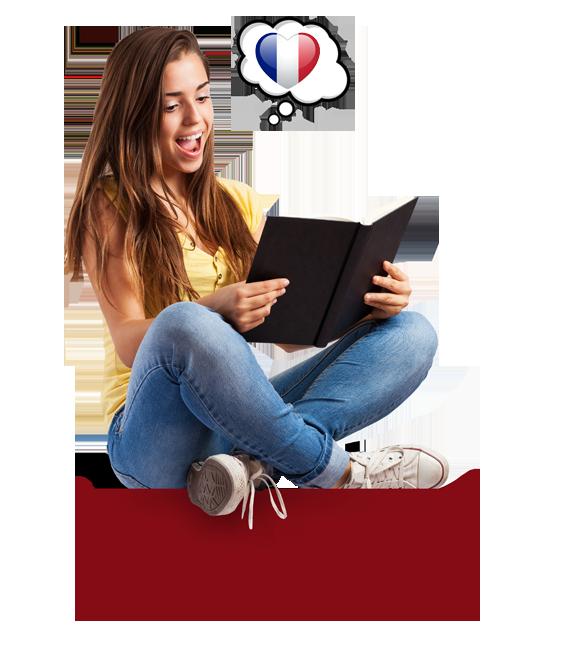 Curs franceza, cursuri franceza Timisoara, Cursuri limvba franceza Global Language