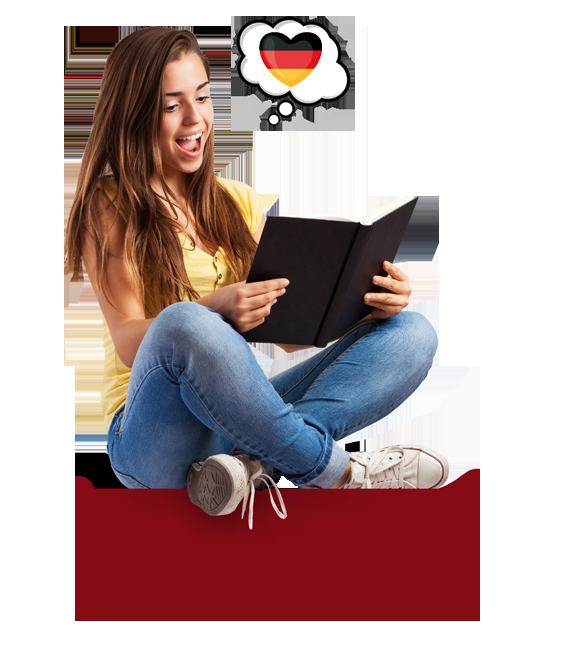 cursuri germana timisoara - invata limba germana, cursuri germana