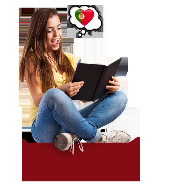 Cursuri Portugheza Timisoara, Invata limba portugheza la Centru de limbi straine Global Language