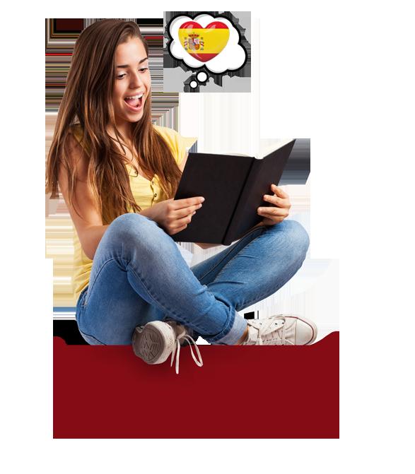 Cursuri limba spaniola, cursuri spaniola timisoara, cursuri spaniola in timisoara, invata spaniola