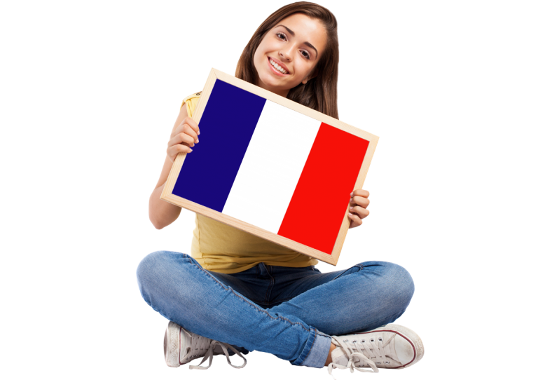 cursuri limba franceza, cursuri franceza timisoara, cursuri franceza