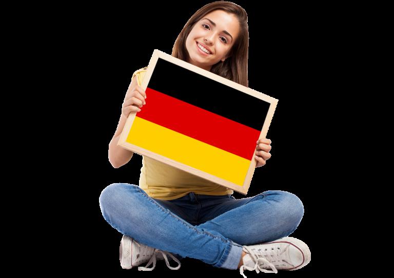 cursuri germana online, curs germana online, cursuri germana live
