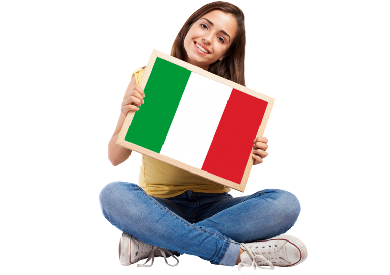 Cursuri italiana Timisoara, cursuri italiana, cursuri de limba italiana
