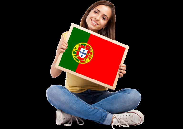 Curs portugheza timisoara, cursuri portugheza, cursuri de limba portugheza, meditatii portugheza