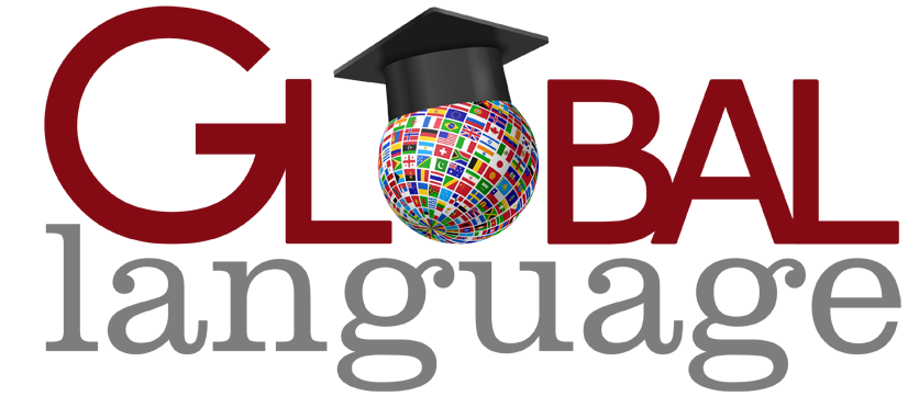 Global Language