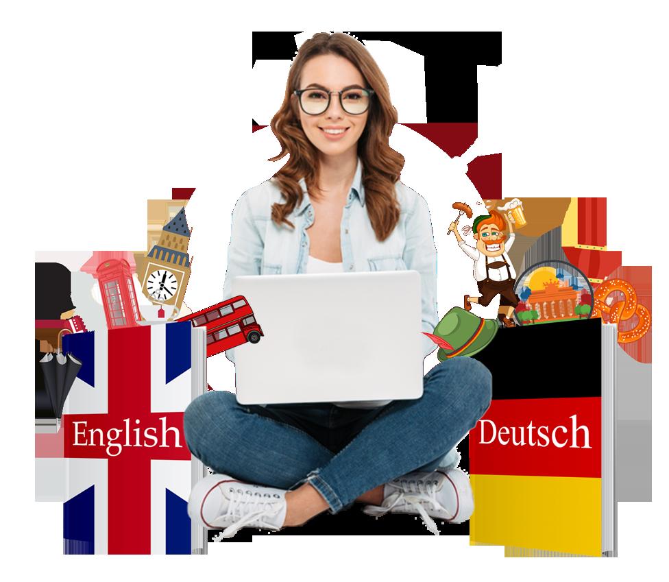 Cursuri online de limbi străine, cursuri online engleza, cursuri online germana, cursuri limbi straine, online curs