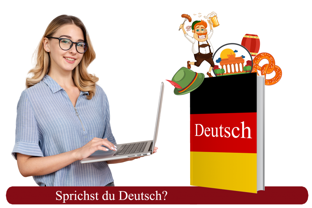 cursuri germana online, curs germana, cursuri online, curs germana live, curs germana începători, curs germana pe zoom
