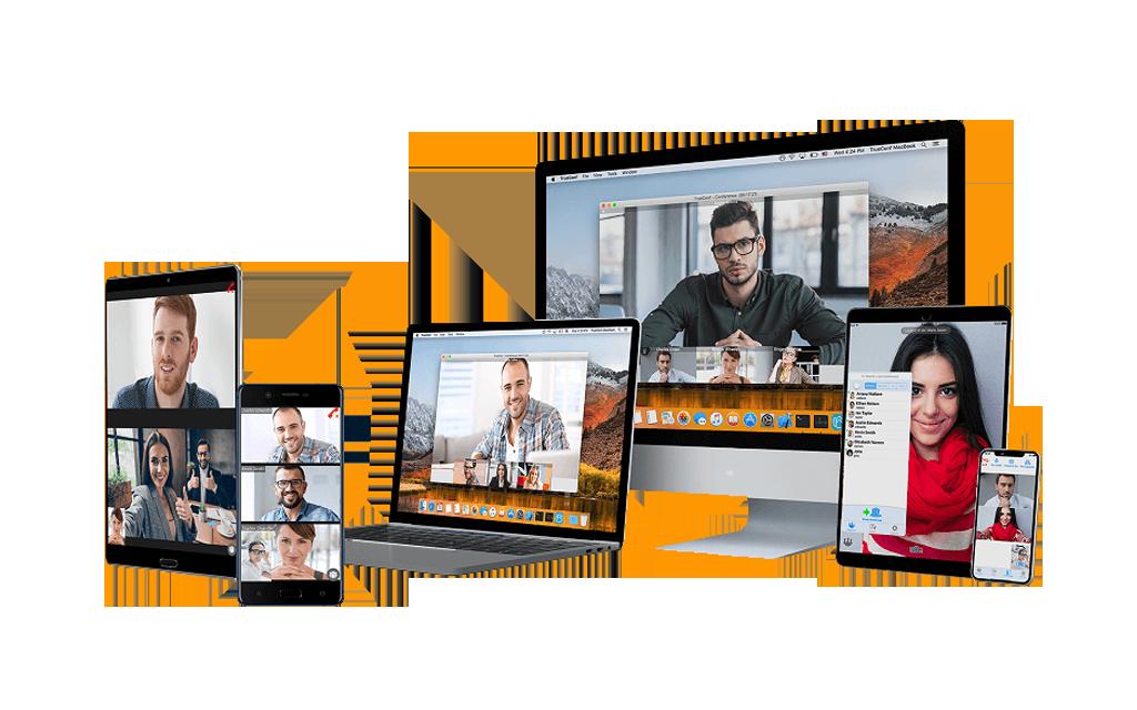 cursuri germana online, curs germana, germana online, cursuri online, limba germana curs, cursuri limbi străine online