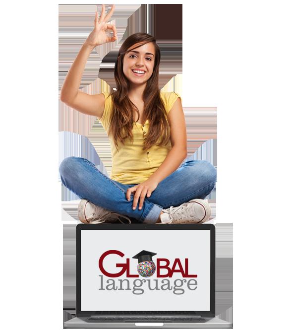 cursuri engleza online, cursuri germana online, cursuri engleza zoom, cursuri online cu profesor, cursuri germana zoom, cursuri online de limbi straine