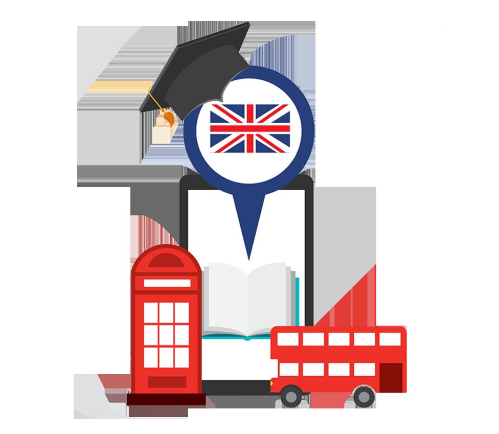 cursuri engleza online