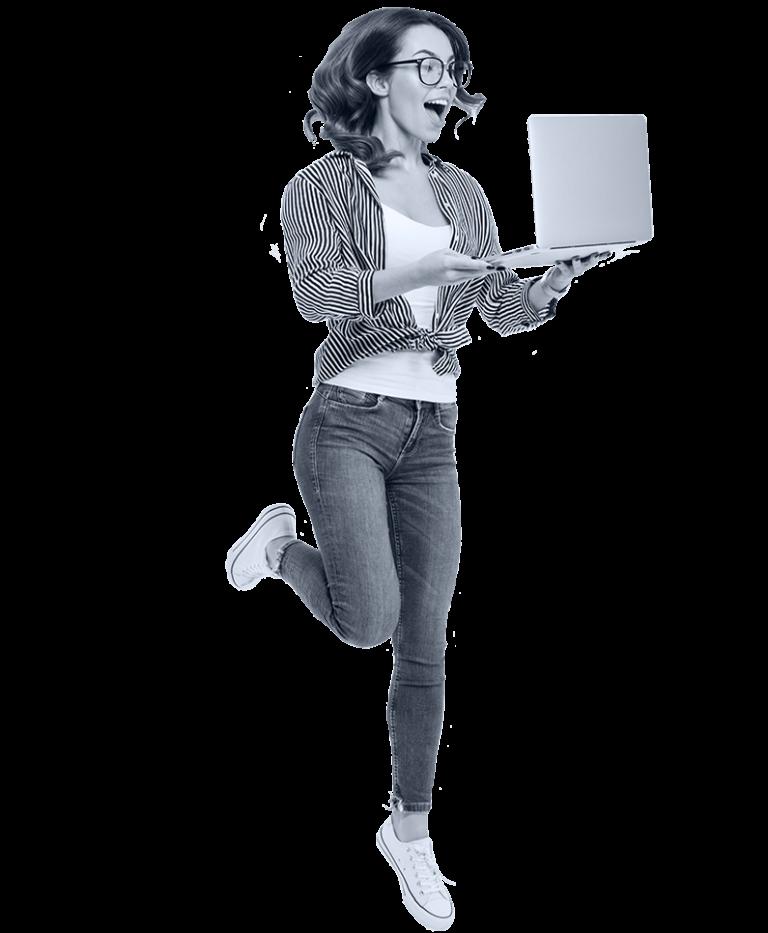 cursuri limbi straine online, cursuri engleza online, cursuri germana online