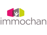 Global-Language-Companii-Limbi-straine - Immochan