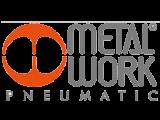 Global-Language-Companii-Limbi-straine - Metal Work Pneumantic