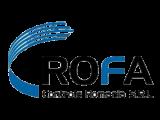 Global-Language-Companii-Limbi-straine- Rofa Controls Romania