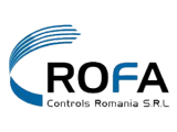 Global-Language-Companii-Limbi-straine- Rofa Controls Romania