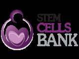 Global-Language-Companii-Limbi-straine-Stem Cells Bank