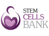Global-Language-Companii-Limbi-straine-Stem Cells Bank
