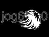 Global-Language-Companii-Limbi-straine- WEB SOLUTION JOC690 Timisoara