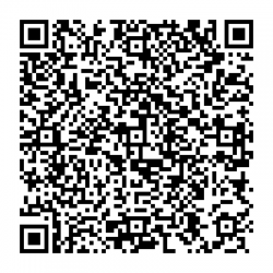 Global Language - QR Code scanner - Contact